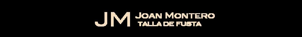 Joan Montero